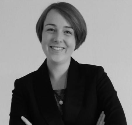 Sonja Dobkowitz