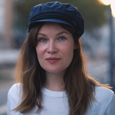 Dana Bönisch